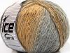 Roseto Grey Shades Brown Shades
