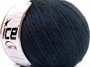 Sale Winter Dark Blue Black