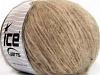 SoftAir Tweed Light Camel