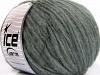 SoftAir Tweed Grey