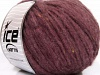 SoftAir Tweed Light Maroon