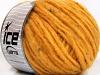 SoftAir Tweed Gold