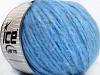 SoftAir Tweed Azul