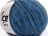 SoftAir Tweed Dark Blue