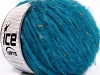 SoftAir Tweed Turquoise