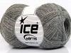 Sale Winter Grey Shades