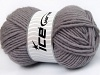Felting Wool Grey