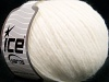 Merino Extrafine Cotton Light Cream