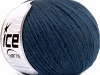 Merino Extrafine Cotton Navy
