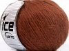 Merino Extrafine Cotton Copper