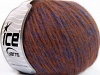 Merino Extrafine Shine Copper Blue