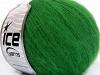 Galicia grønn