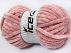 Chenille Superbulky Light Pink