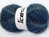 Dream Mohair Blue Shades
