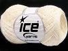 Cotton Linen Superfine Cream