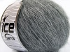 Sale Winter Grey Shades Mohair