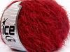Sale Eyelash Red