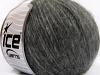 Sale Luxury-Premium Mørk grå blanding