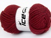 Elite Wool Superbulky Burgundy