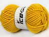Elite Wool Superbulky Dark Yellow