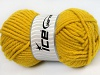 Elite Wool Superbulky Yellow