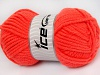Elite Wool Superbulky Dark Salmon
