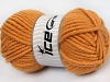 Elite Wool Superbulky Gold
