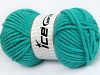 Elite Wool Superbulky Turquoise