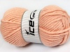 Elite Wool Superbulky Light Salmon