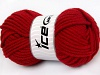 Elite Wool Superbulky Red