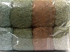 Sale Winter Mixed Lot