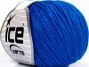 Baby Merino Soft DK Dark Blue