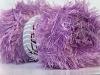 Eyelash 100gr Lilac