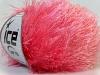 Eyelash Pink