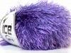 Eyelash Lavender