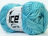Etamin Light Blue