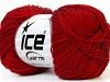 Etamin Dark Red