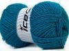 Zerda Alpaca Blue
