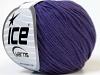 Alara Purple