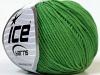 Alara Green