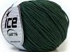 Alara Dark Green