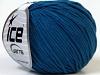 Alara Blue