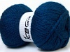 Alpine Alpaca Blue SuperBulky