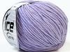 Alara Light Lilac