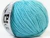 Alara Light Turquoise