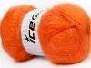 Bermuda Mohair Orange