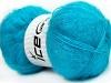 Bermuda Mohair Turquoise