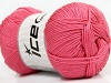 Baby AntiBacterial Rose Pink