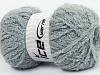 Puffy Grey