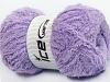 Puffy Lilac